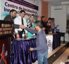 ENCUENTRO EMPRENDEDOR 03