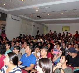 ENCUENTRO EMPRENDEDOR 05