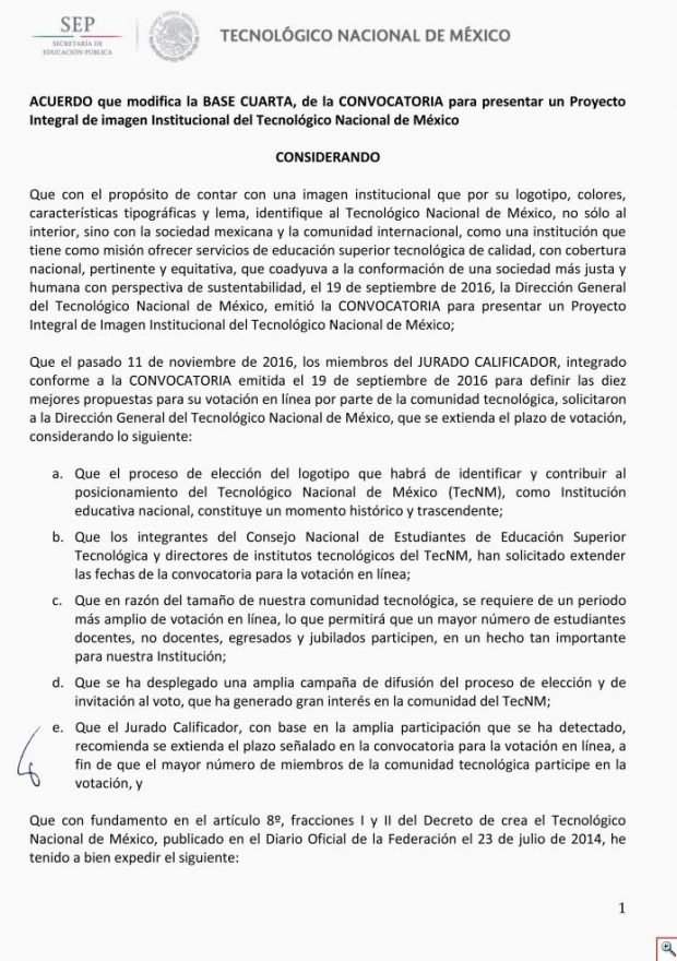 modificacion-convocatoria-tecnm-final-actualizado-1