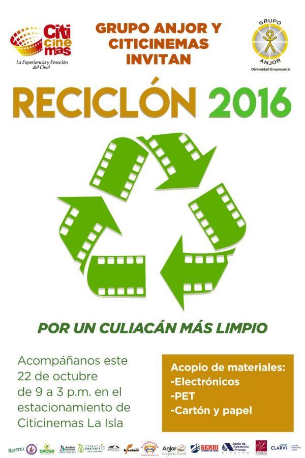 reciclon-citicinemas-sab22oct2016