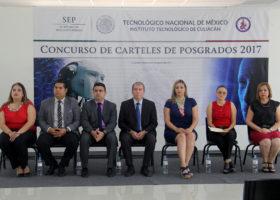 CONCURSO CARTELES POSGRADO 02