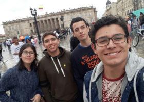 MOVILIDAD ESTUDIANTIL MEXICO-COLOMBIA 02