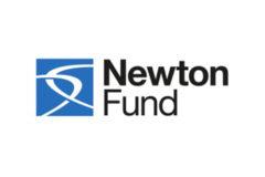 Newton_Found_Thumbnail_750x480
