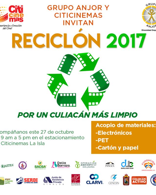 Reciclon-web