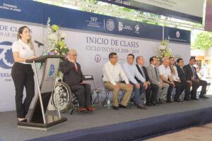 INICIO CICLO ESCOLAR 2018-2019-04