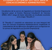 INFORMATEC ENERO-FEBRERO 2018-06