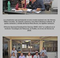 INFORMATEC ENERO-FEBRERO 2018-07