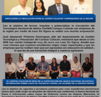 INFORMATEC MAYO-JUNIO 2019-06