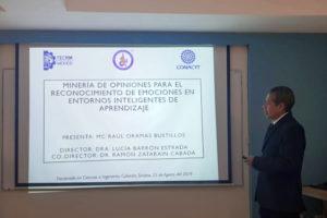 FOTO PRIMER EGRESADO DOCTORADO 04