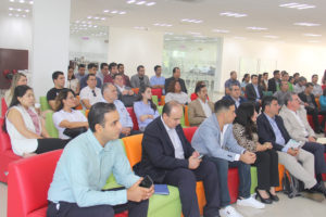 DEMO DAY SINALOA 03