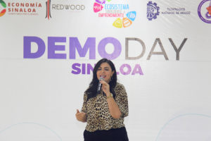 DEMO DAY SINALOA 04