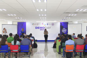 DEMO DAY SINALOA 06