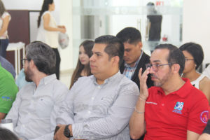 DEMO DAY SINALOA 07