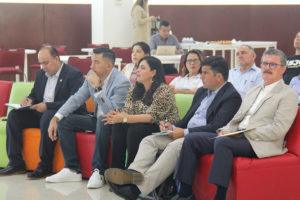 DEMO DAY SINALOA 11