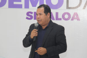 DEMO DAY SINALOA 12