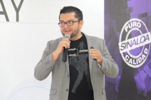 DEMO DAY SINALOA 13