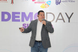 DEMO DAY SINALOA 15