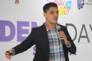 DEMO DAY SINALOA 16