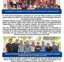 INFORMATEC AGOSTO-SEPTIEMBRE 2019-07