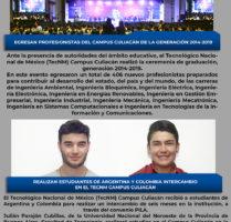 INFORMATEC AGOSTO-SEPTIEMBRE 2019-08
