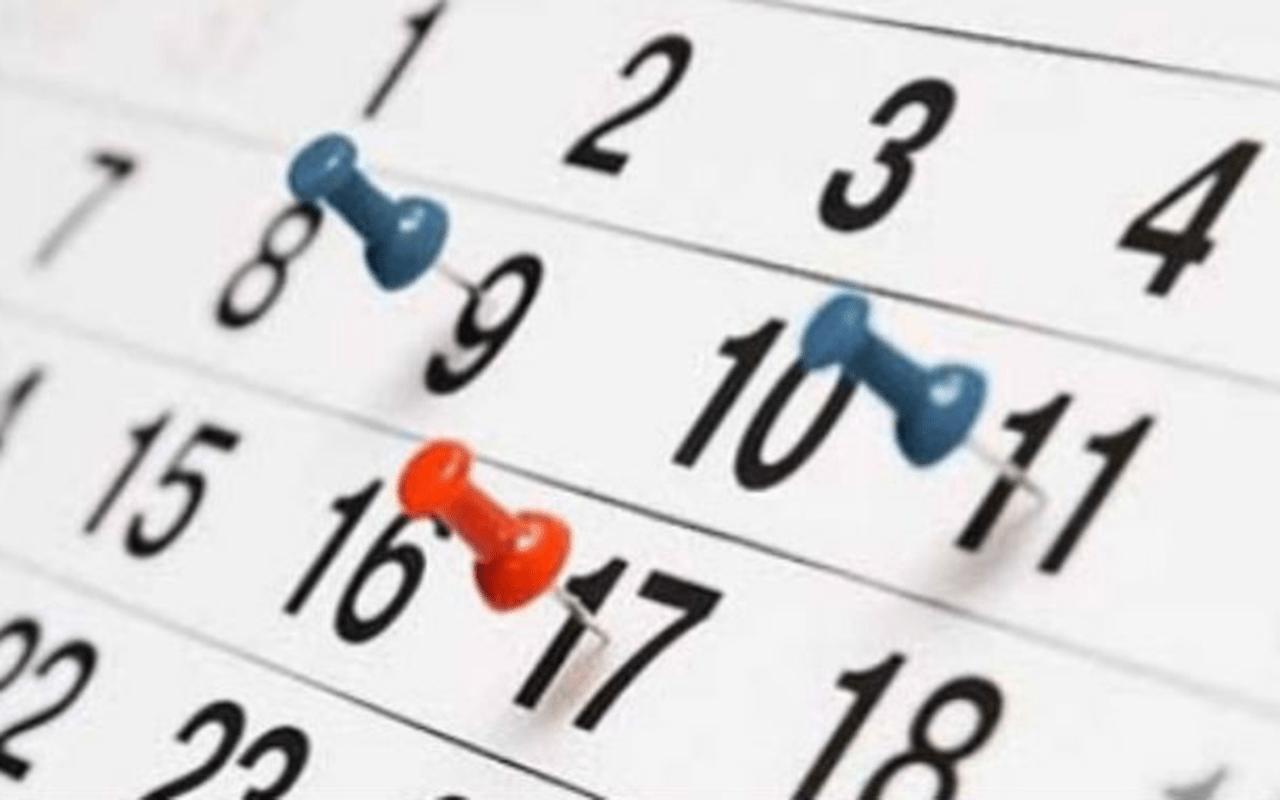 Reunión informativa para candidatos a residencias profesionales en agosto-diciembre 2020