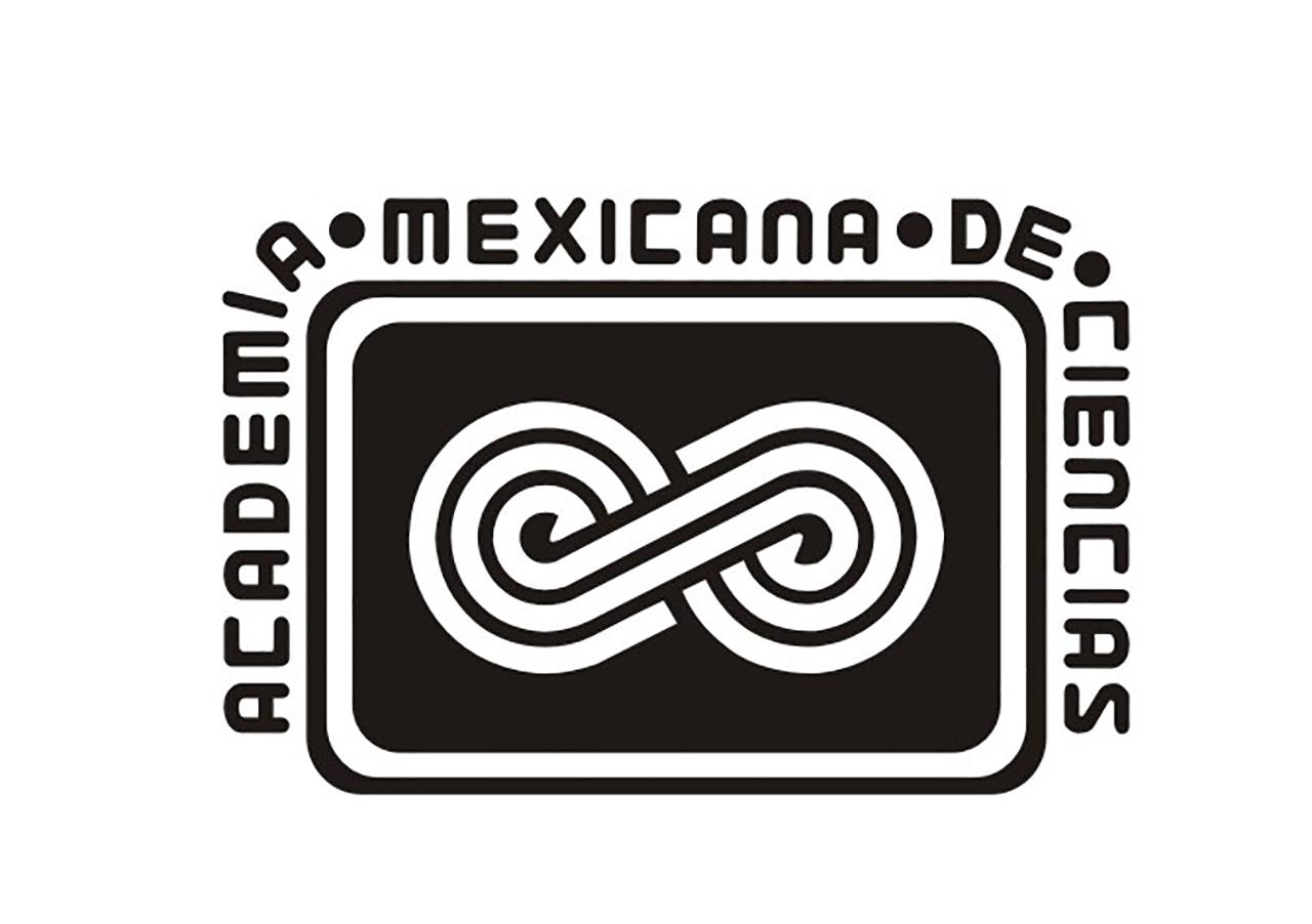 Participa en las convocatorias de la Academia Mexicana de Ciencias