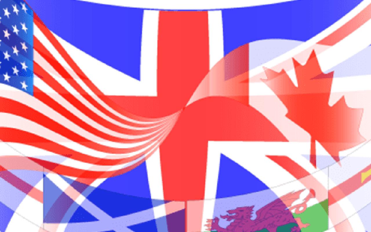 Consulta la lista de candidatos a examen de inglés como requisito de titulación mayo 2021
