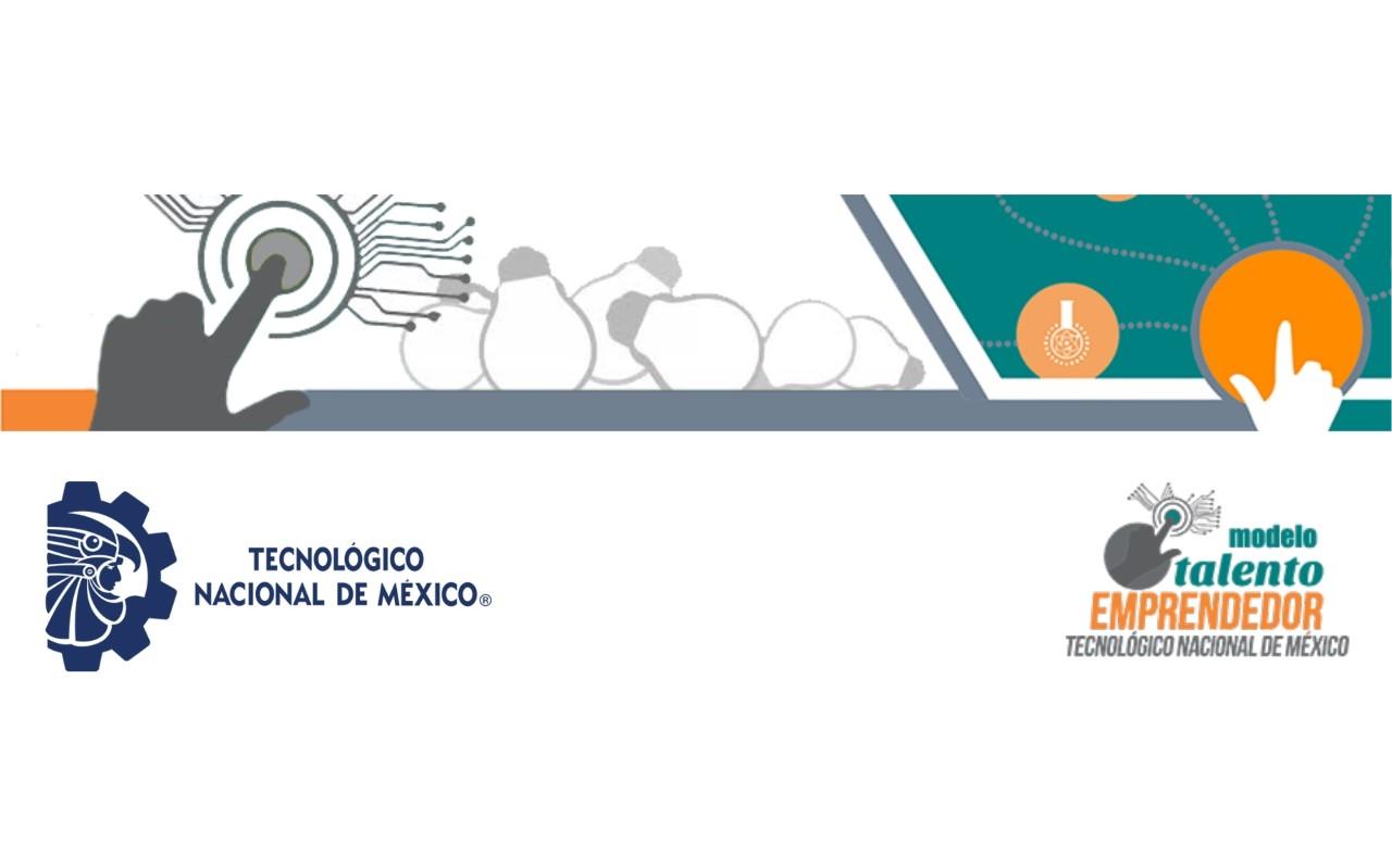 Curso en línea «Modelo Talento Emprendedor 2021»