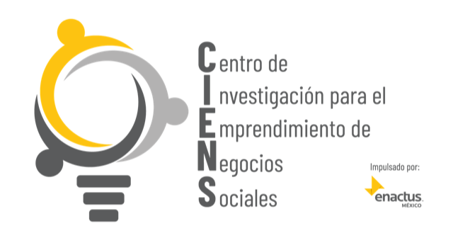 Enactus Faculty Summit «La docencia como un jugador importante en la recuperación post COVID»