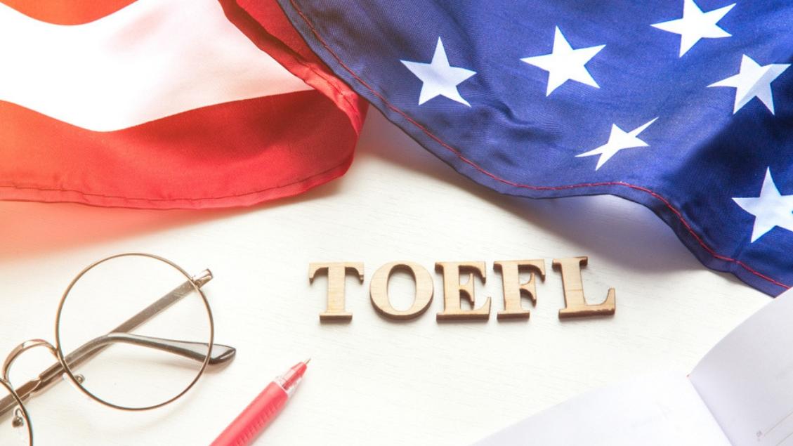Participa en la reunión informativa sobre el curso de inglés y examen TOEFL