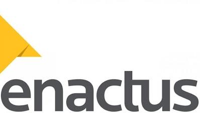 Convocatorias Enactus Mx de octubre 2021